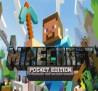 Minecraft Pocket Edition 0.15.0 - Скачать на Android